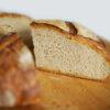 San Francisco Sourdough Bread - helles Sauerteigbrot