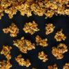 Knuspermüsli mit Kürbis, Kürbiskernen und Zimt