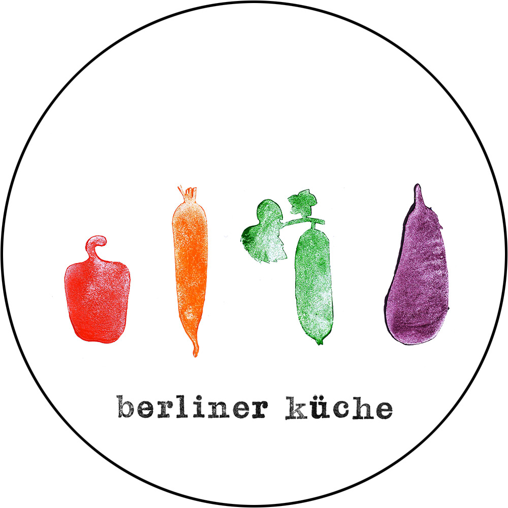 Berliner Küche